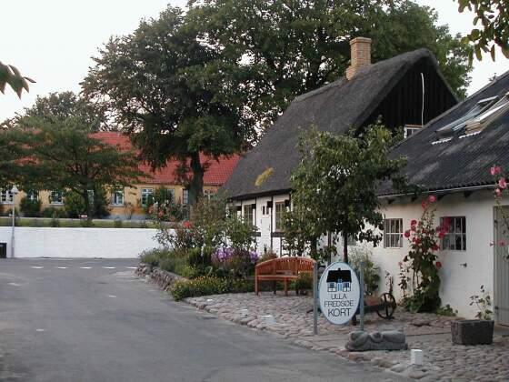 Samso Rundt 2002